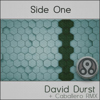 Side One EP — David Durst