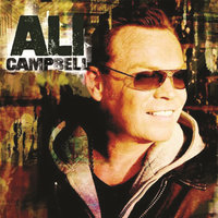 She's A Lady — Ali Campbell