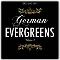 German Evergreens, vol. 4 — сборник