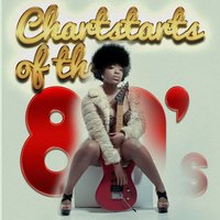 Chartstars of the 80s — Compilation Années 80