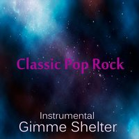 Classic Pop Rock Instrumental: Gimme Shelter — The O'Neill Brothers Group