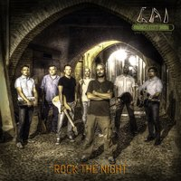 Rock the Night — CAI Reloaded