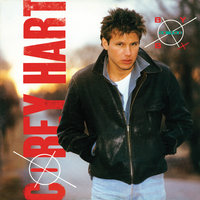 Boy In The Box — Corey Hart