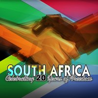 South Africa (Celebrating 20 Years of Freedom) — сборник