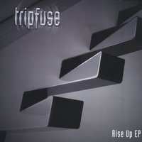 Rise Up — Tripfuse