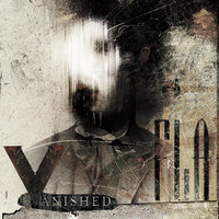 Vanished — Front Line Assembly