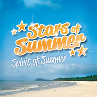 Spirit of Summer — Stars of Summer