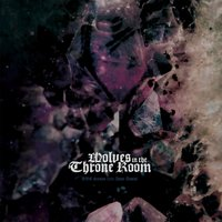 BBC Session 2011 Anno Domini — Wolves In The Throne Room