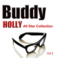 All Star Collection Vol. 2 — Buddy Holly