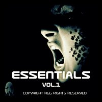 Essentials, Vol.1 — сборник