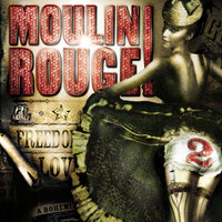 Moulin Rouge 2 — сборник