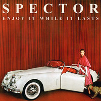 Enjoy It While It Lasts — Spector