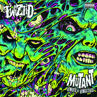 Mutant Remixed & Remastered — Twiztid