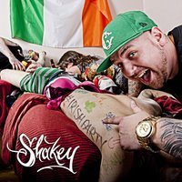Irish Party — Shakey