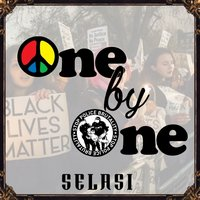 One By One — Selasi