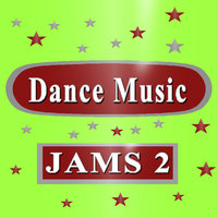Dance Music (Jams 2) — Party People 101