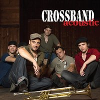 Acoustic — Crossband