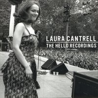 The Hello Recordings — Laura Cantrell
