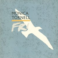 Fri — Monica Törnell