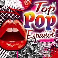 Top Pop Español — сборник