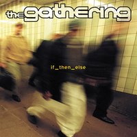 If_then_else — The Gathering