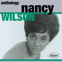 Anthology — Nancy Wilson
