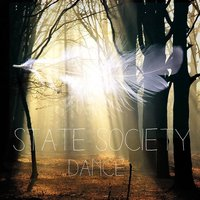 Dance — State Society