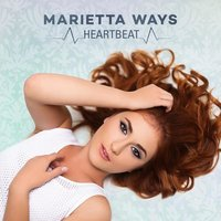 Heartbeat — Marietta Ways