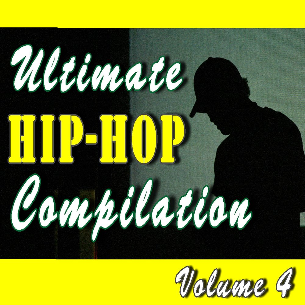 слушать онлайн hip-hop радио онлайн