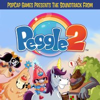 Peggle 2 — EA Games Soundtrack