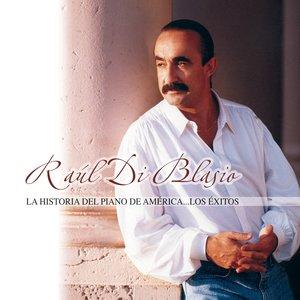 Raul Di Blasio - Luna De Paris (Moon Of Paris) слушать музыку