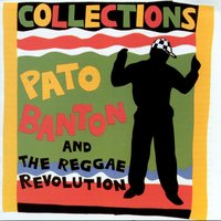 Collections (Domestic Only) — Ali Campbell, Pato Banton, Robin Campbell