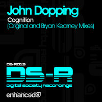 Cognition — John Dopping