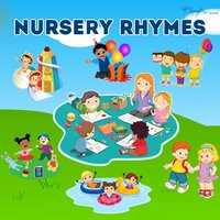 Nursery Rhymes — Shiny