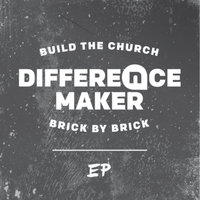 Difference Maker - EP — NewSpring