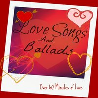 Love Songs and Ballads (80's and 90's Ballads, Power Ballads, Love Songs for Weddings) — The LA Love Song Studio