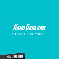 All the Things You Are — Hank Garland