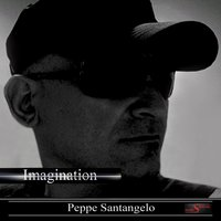 Imagination — Peppe Santangelo