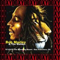 No Woman No Cry Bob Marley The Wailers слушать онлайн на яндекс