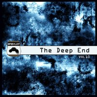 The Deep End, Vol. 10 — The Soul Elephant