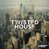 Twisted House, Vol. 28 — сборник