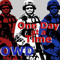 One Day at a Time — OWD