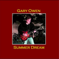 Summer Dream — Gary Owen