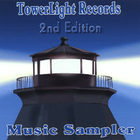 Music Sampler 2nd Edition — TowerLight Records