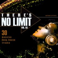 There's No Limit, Vol. 3 — сборник