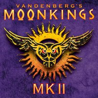 What Doesn't Kill You — Vandenberg's MoonKings