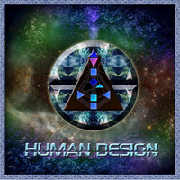 Human design — Twentyeight feat. Zumbi