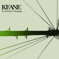 Everybody's Changing — Keane