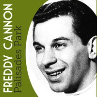 Palisades Park — Freddy Cannon