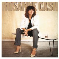 Right or Wrong — Rosanne Cash